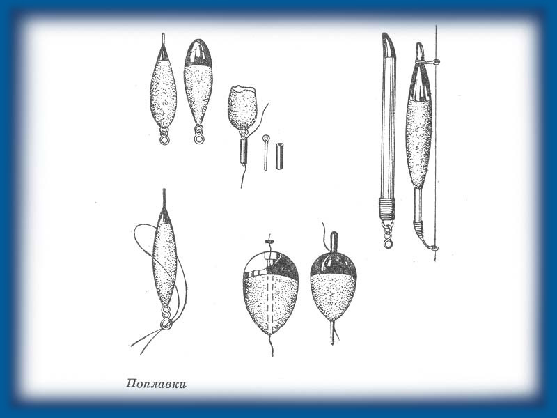 Оригинальные сувениры подарки мужчинам